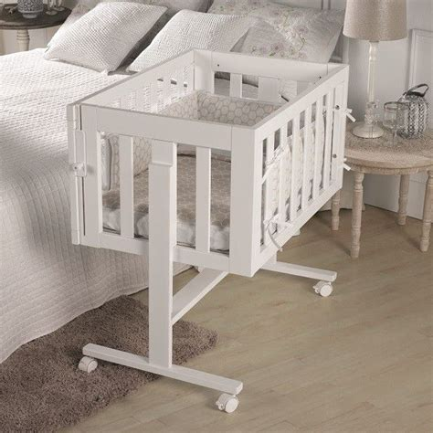 baby recliner sleeper best 25 baby co sleeper ideas on pinterest baby bedside