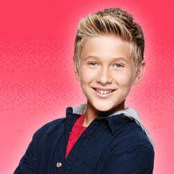 game shakers new episodes, videos and games on nick.com