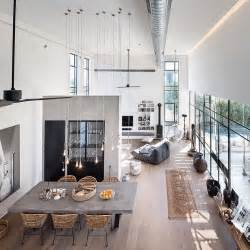 best home interior design instagram best 25 loft studio ideas on pinterest loft spaces loft style homes and houses with lofts