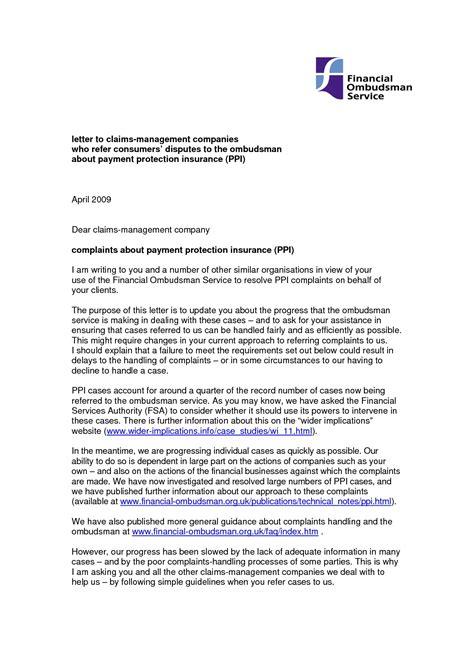 Banking Insurance Letters Crossword mobile insurance claim letter format best of sle letter