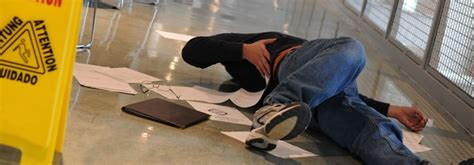 accidents and injuries at work fort collins work injury chiropractor carpal tunnel