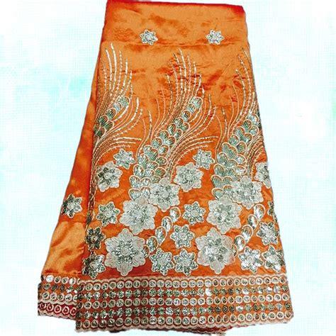 aliexpress fabric aliexpress com buy favorite design african george lace