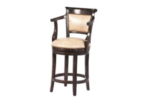 bed bath and beyond stools bar stool bed bath and beyond pinterest
