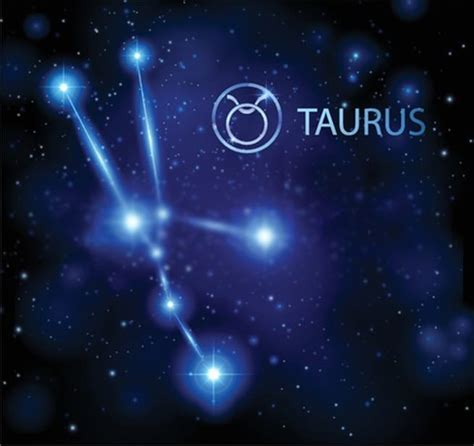 astrology 2014 for taurus autos post