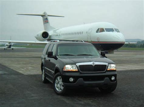 Airport Town Car Service by Ta Airport Town Car Service Ta Airport Transportation