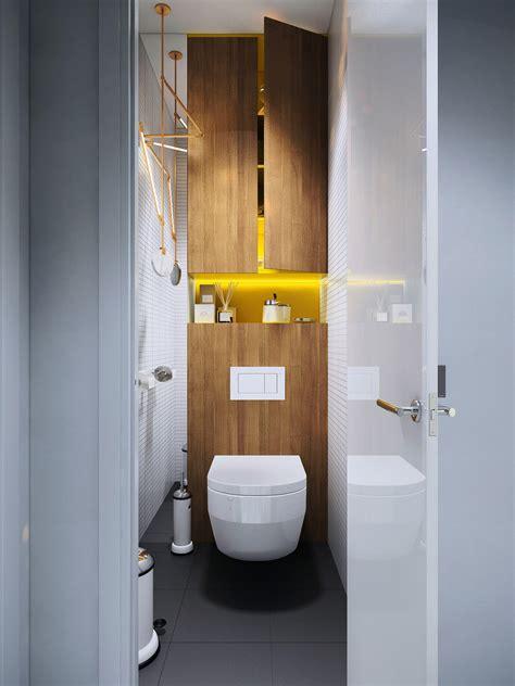 galley bathroom beautifully unique bathroom designs