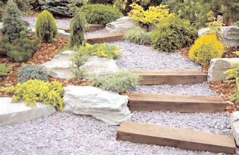imagenes de jardines segun el feng shui feng shui jardines revista ecologia la eco revistas