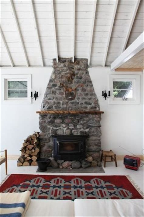 Country Cottage Fireplaces by 179 Best Images About Fireplaces On