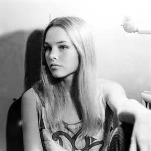 phillips mamas and papas michelle phillips ing 233 nue of the mamas and papas group of the mid 60s mother of chynna