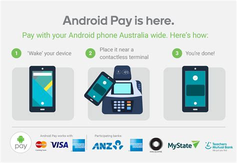 mobile phone pay best deals galaxy phones compare and buy popular samsung