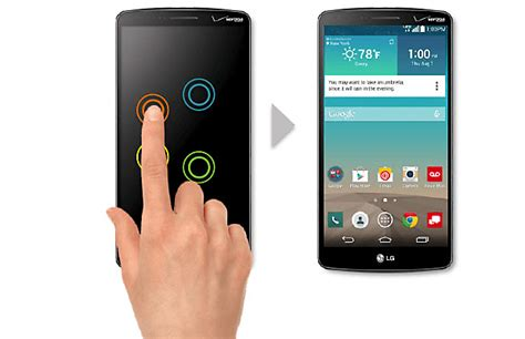 reset android lg g3 how to restore verizon lg g3 to stock android guide