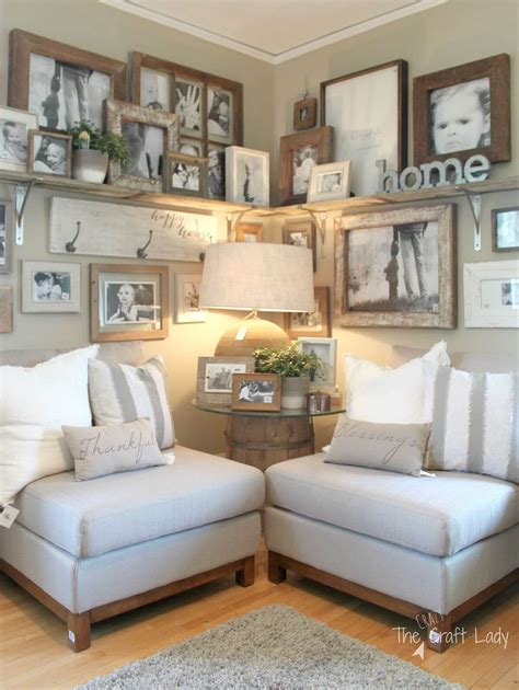 living room accessories farmhouse living room modern house