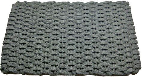 amazoncom rockport rope doormats  indoor