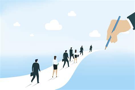 Choosing A Career Essay by Essay About Choosing A Career Path
