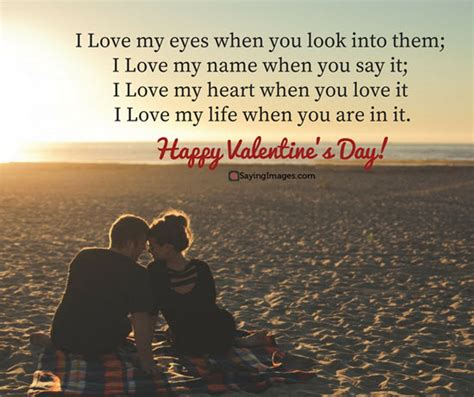 special valentines day quotes happy s day images cards sms and quotes 2017