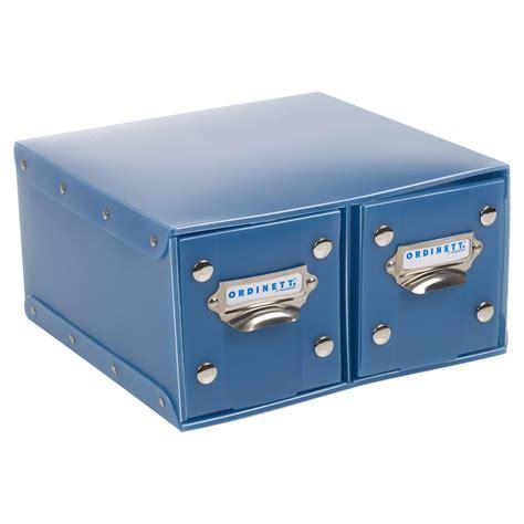 storage boxes with drawers uk ordinett collapsible storage drawers boxes with lids