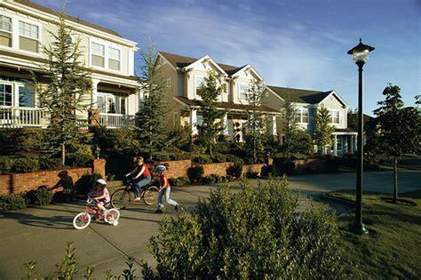 top 5 eco friendly houses spot the york jetson green top 10 green built neighborhoods