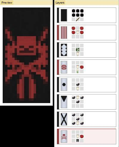 crafting experiences which are awesome by design hceosag jpg minecraft pinterest banners craft and