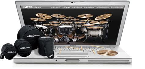 real drum tutorial for beginners drum tutor software free download dedallegal