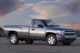 Used Chevrolet Trucks Used Chevrolet Silverado For Sale Buy Cheap Pre Owned