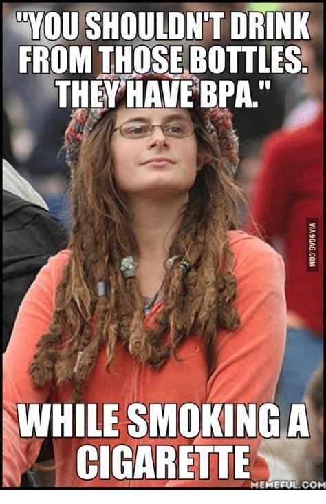 Cigarette Memes - 25 best memes about cigarettes meme cigarettes memes
