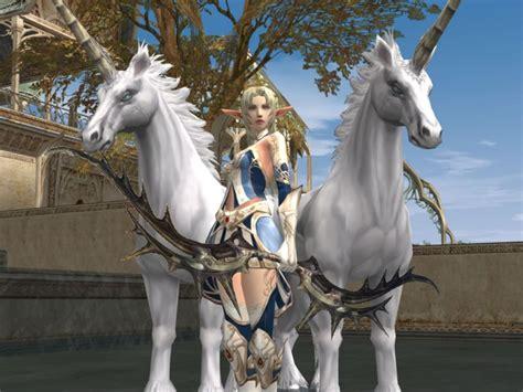 imagenes de unicornios con mujeres im 225 genes y gifs de unicornios fondos de pantalla y mucho