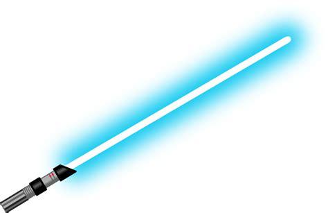 light wars lightsaber vector by jackspade2012 on deviantart