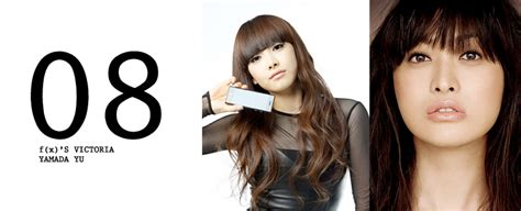 los 10 modelos coreanos mas famosos que se convirtieron en actores los 10 famosos del k pop y j pop que mas se parecen