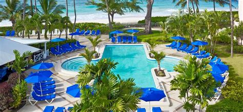 turtle resort map barbados turtle by hotels barbados reviews