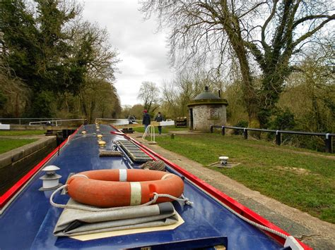 centurion boats near me andys triumph tr7 and narrowboat centurion blog chester