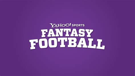 yahoo sports chapter verse