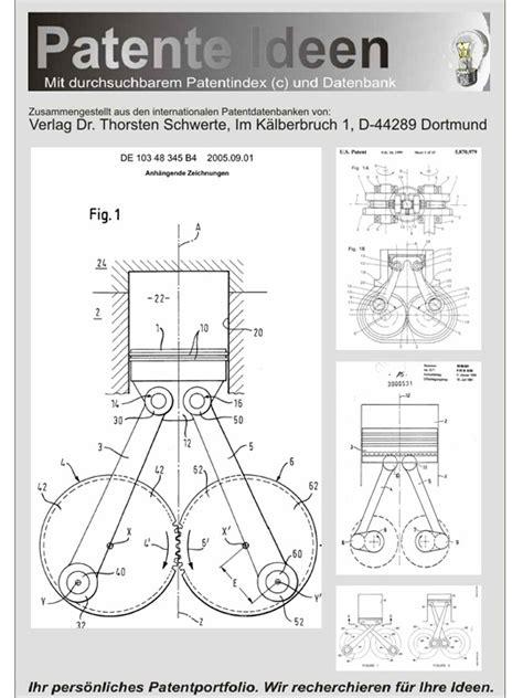Neander Diesel Motorrad Preis by Neander Motorrad Diesel Doppelkurbelwellen 600 Seiten Dr