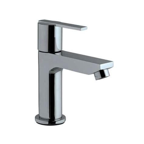 jaquar bathroom fittings ahmedabad jaquar fon 40011 single lever fittings faucets price specification features jaquar