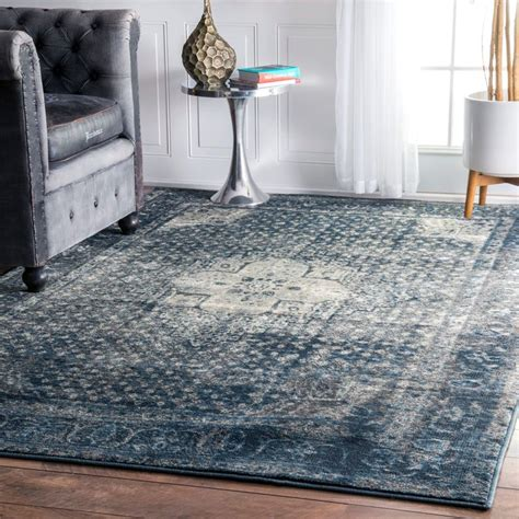 blue living room rugs navy blue and beige area rugs rugs ideas