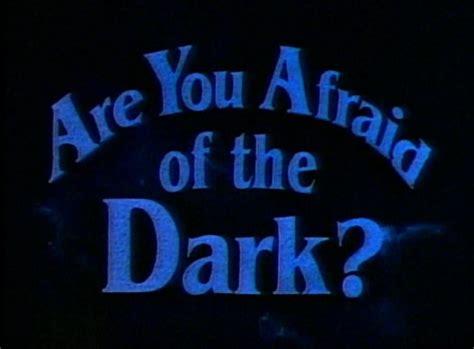 filme schauen are you afraid of the dark ranking every are you afraid of the dark episode from
