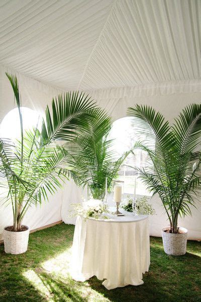 Elegant New Jersey Manor Wedding   Palm, Photography and