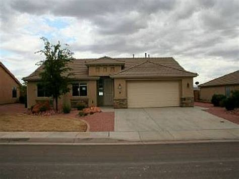 2163 1800 n george ut 84770 detailed property info