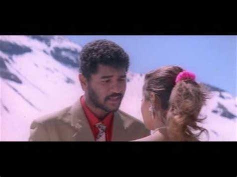download ar rahman mustafa mustafa mp3 tamil isai kaathalan mp3 songs free download prabu deva
