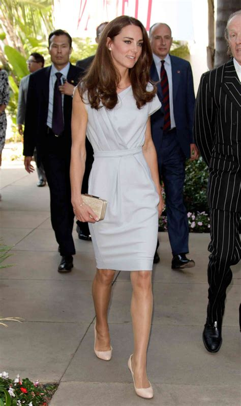 kate middleton style what do you think of kate middleton s style is she a fashion icon the fashion tag blog
