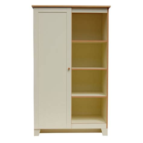 Childrens Wardrobes Uk - childrens storage housetohome co uk