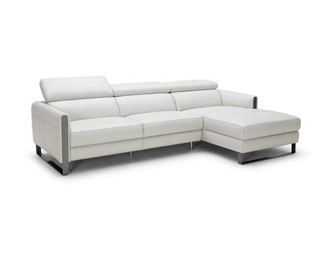 motion sectionals vella leather motion sectional sofa leather sectionals
