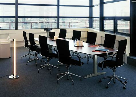 Timetable For A Refurbished Office Furniture Theydesign Refurbished Office Desks