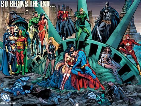 wallpaper abyss justice league justice league wallpaper and background 1600x1200 id