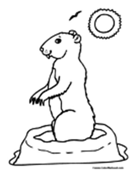 coloring page prairie dog funny prairie dog pages coloring pages