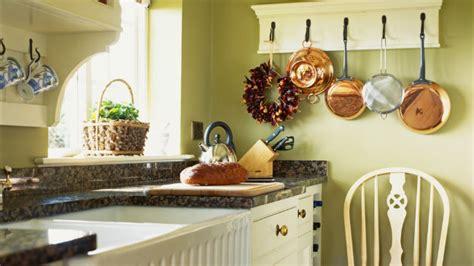 arredamento americano anni 50 arredamento anni 50 consigli e idee per la tua casa