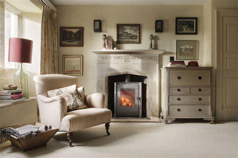 carpets and flooring distinctive flooring doncaster - Distinctive Flooring Doncaster