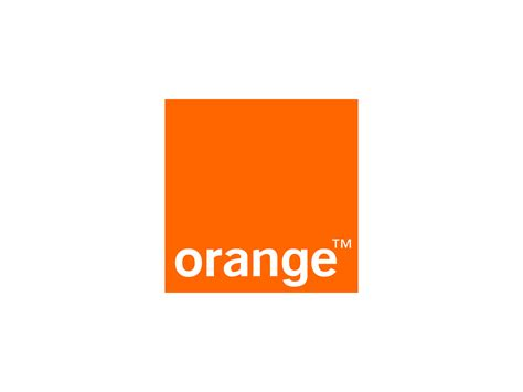 orange uk logo logok