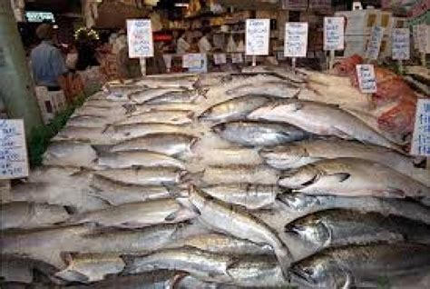 cassetta cagnolo fixed prices for fish on a directive of president