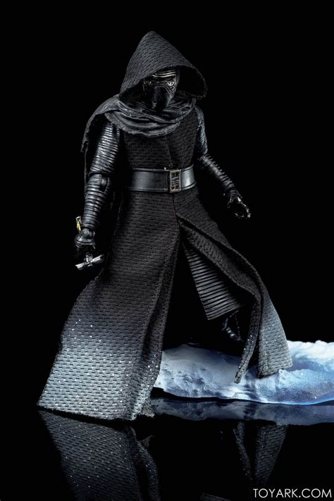 how to create a kylo ren wars the 17 best images about wars kylo ren on