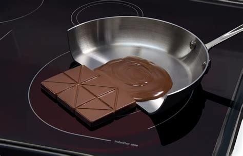 cucina a induzione magnetica piani cottura ad induzione manutenzione elettrodomestici